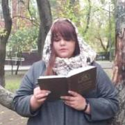 "Марафон чтения романа ""Война и Мир"""