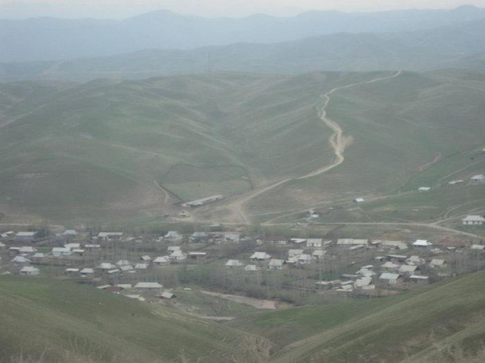 порно г ош киргизия